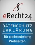 erecht24-siegel-datenschutzerklaerung-blau