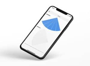 gree+ app klimaanlagen app