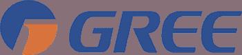 gree gmbh klimageraete greeaustria Logo